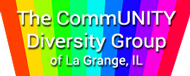 CommUNITY Diversity Group of La Grange, IL
